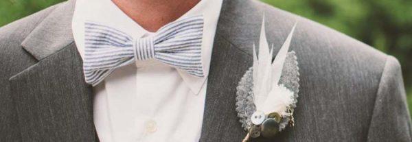 Tips voor de bruidegom