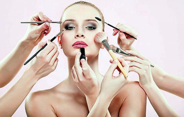 De 50 beste beauty tips