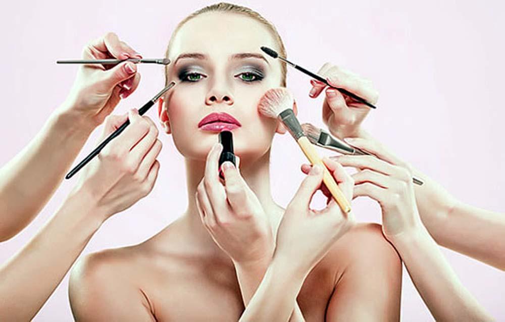 30 beste beauty tips en geheimen