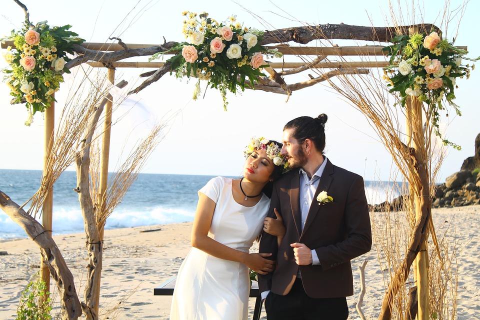 Tips voor het kiezen van een trouwfotograaf