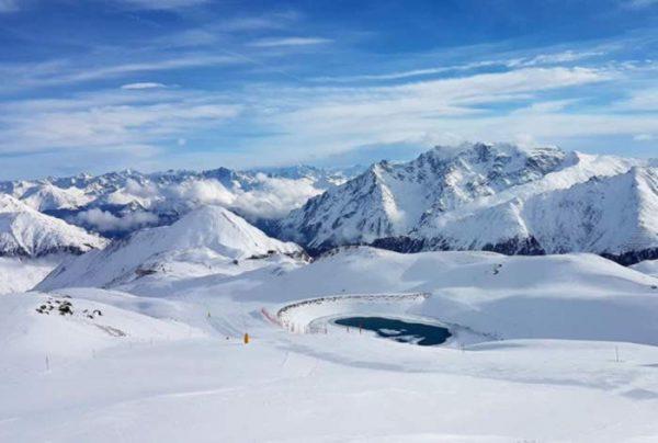 Ischgl-Engadin Samnaun top 10 wintersport bestemming