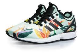 Outlet adidas schoenen heren