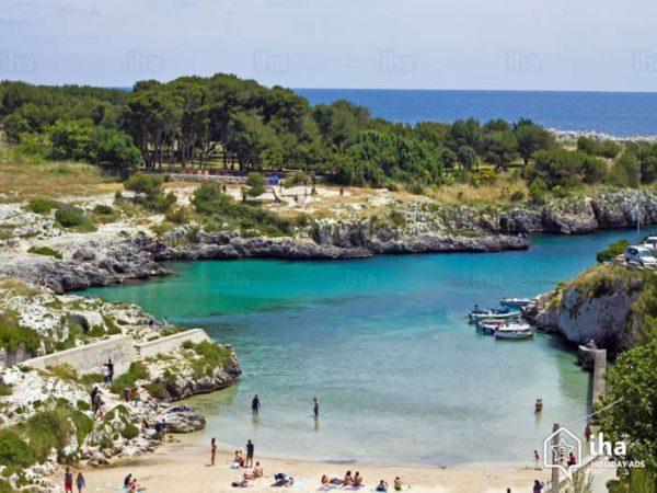 Vakantie Italië Adriatische kust