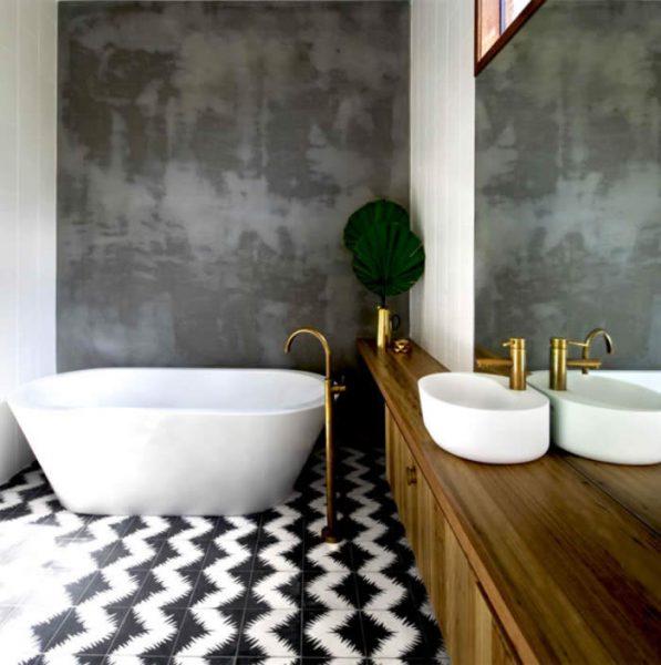 Outlet badkamers en sanitair
