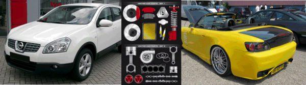 Auto reiniging en onderhoud tips