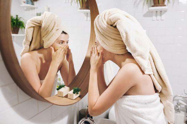 De beste huidverzorgings tips
