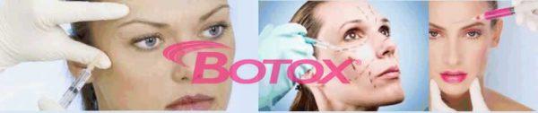 Botox waarvoor kun je het gebruiken