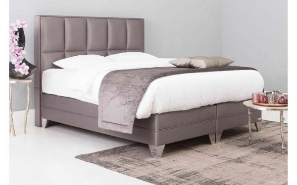 Outlet boxspring opruiming
