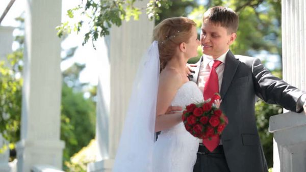 Tips voor het boeken van een bruidsfotograaf