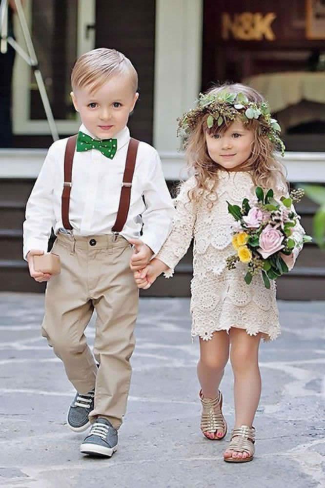 Bruidskinderen tips
