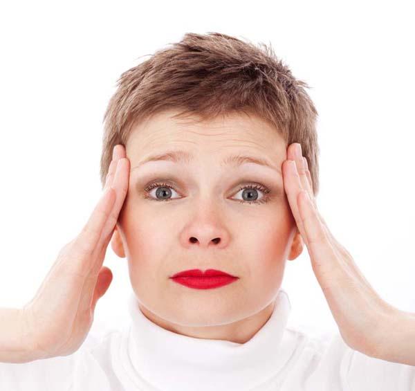De beste natuurlijke anti-aging tips