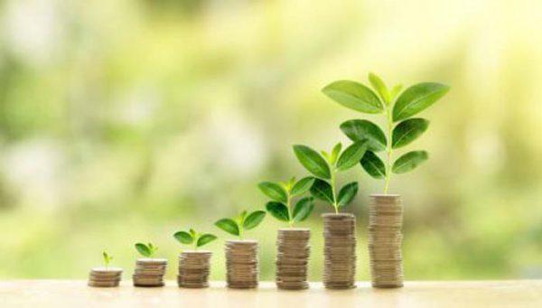 Duurzaam beleggen