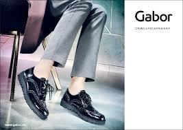 Gabor schoenen outlet