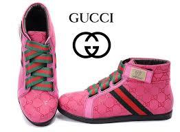 Gucci schoenen outlet