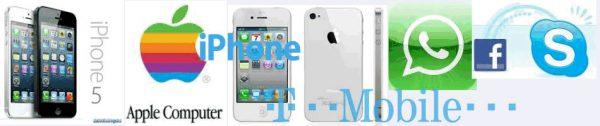 Tips voor aanschaf Iphone