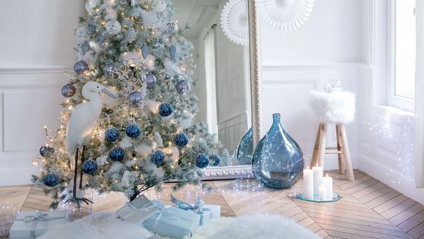 Kerstdecoratie tips