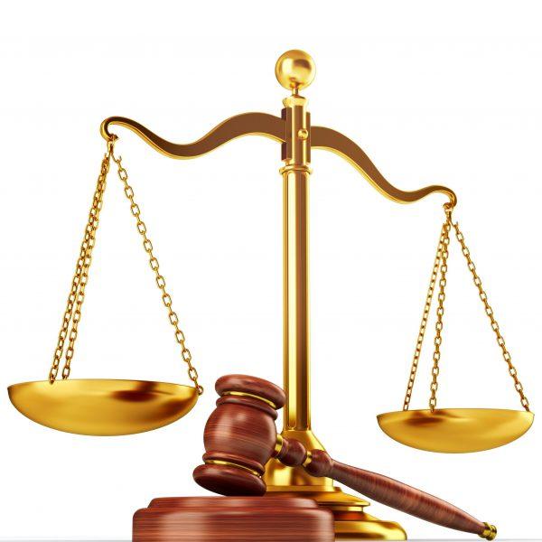 advocaten met specialisme