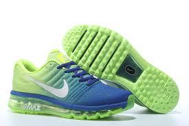 Nike schoenen outlet