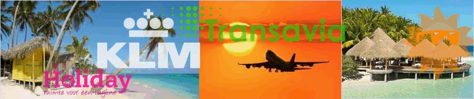 Top 10 beste en goedkoopste reizen vakanties