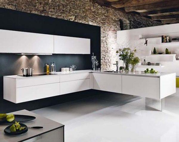 Tips aankoop en renovatie keuken