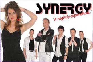 Syneryband
